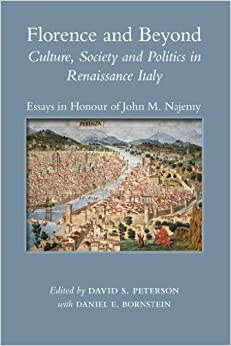 essays on italian culture Culture essay people in our world all come from an ethnic background, whether if the ethnicity is white american, african american, american indian, asian, and.
