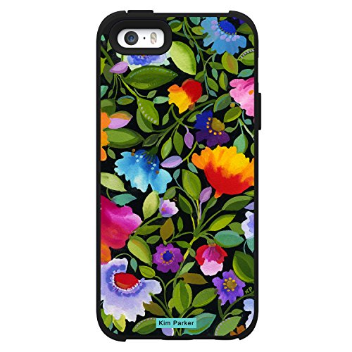 trident-aegis-case-for-iphone-5s-retail-packaging-flower