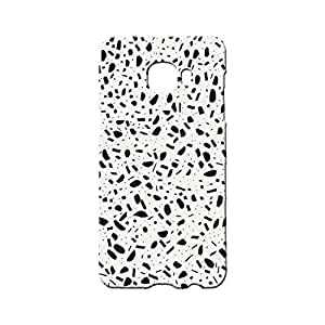 G-STAR Designer Printed Back case cover for Samsung Galaxy C5 - G9127