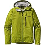 Mens M10 Jacket