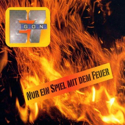 Spiel Mit Dem Feuer Sprüche