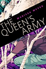 The Queen&#39;s Army: A Tor.Com Original