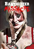 Babysitter Massacre [Import]