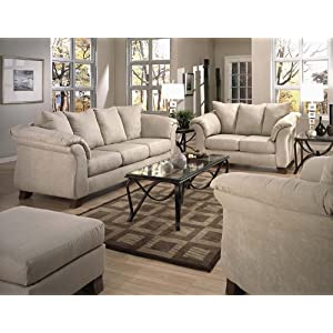 Home And Garden Design Ideas American Furniture Manufacturing 4600 Series Be