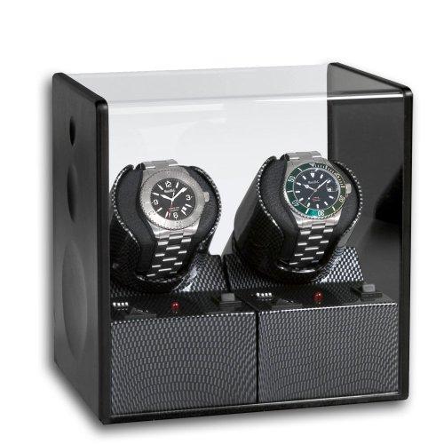 Uhrenbeweger Beco cool carbon expert 2