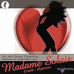 Sex mit Deiner Traumfrau Hörbuch