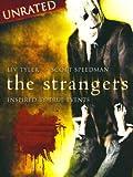 The Strangers (The Strangers)