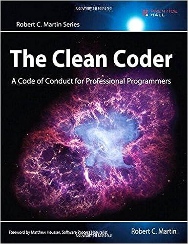 Clear Coder