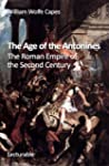 The Age of the Antonines: The Roman E...