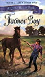 Farmer Boy (0060522380) by Wilder, Laura Ingalls