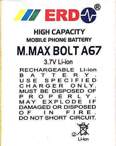 ERD-1250mAh-Battery-(For-Micromax-Bolt-A67)