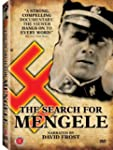 Search For Mengele, The