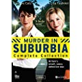 Murder in Suburbia - Complete Collection