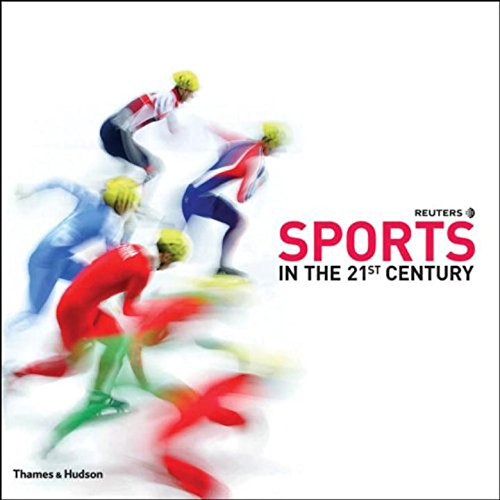 reuters-sports-in-the-21st-century