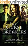 The Curse Breakers (Curse Keepers Ser...