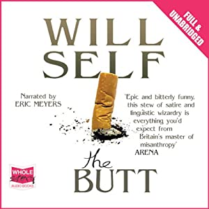 The Butt | [Will Self]