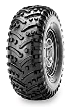 Cheng Shin C828 Tire - Rear - 25x10x12 , Position: Rear, Tire Type: ATV/UTV, Tire Construction: Bias, Tire Application: Mud/Snow, Tire Size: 25x10x12, Rim Size: 12, Tire Ply: 2 TM16630200