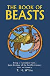 The Book of Beasts: Being a Translati...