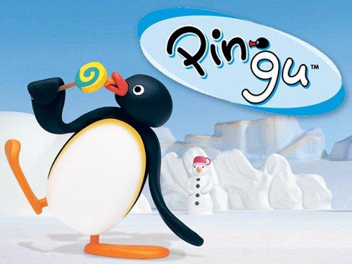 Pingu - Season 2
