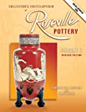 img - for Collectors Encyclopedia of Roseville Pottery, Volume 2 book / textbook / text book