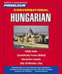 Hungarian, Conversational: Learn to S...