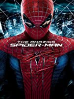 The Amazing Spider-Man [HD]