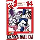 ドラゴンボール改 14 [DVD]