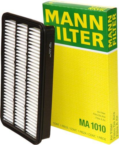 Mann-Filter MA 1010 Air Filter