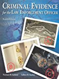 img - for Criminal Evidence for the Law Enforcement Officer book / textbook / text book