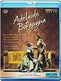 Rossini : Adelaide di Borgogna, Rossini Opera Festival Pesaro 2011 [Blu-ray] [jewel_box]