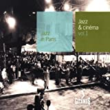 Jazz & Cinema 1