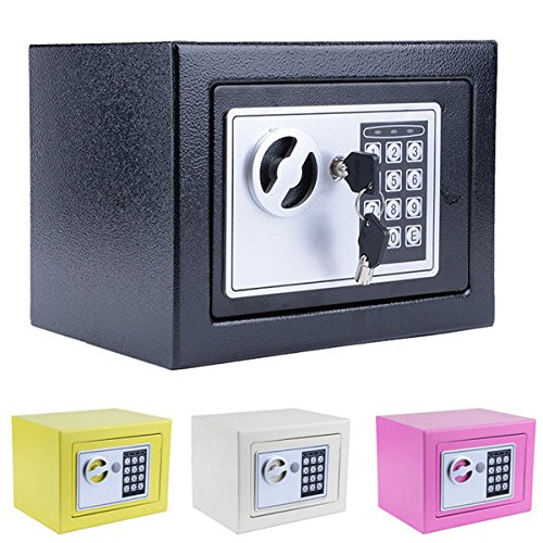 saver-digital-electronic-safe-security-box-wall-jewelry-cash-lock-keypad-safes-home-treasure-securit