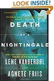 Death of a Nightingale (A Nina Borg Novel)