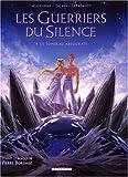 """Afficher """"Les Guerriers du silence Le tombeau d'Absourate - 4"""""""