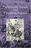 Invincible Armada and Elizabethan England (0918016118) by Garrett Mattingley