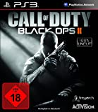 Call of Duty: Black Ops 2 (100% uncut) - [PlayStation 3]
