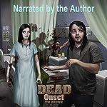 Onset: Dead, Volume 1   TW Brown