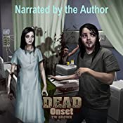 Onset: Dead, Volume 1 | TW Brown