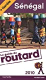 echange, troc Collectif - Sénégal 2010