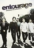 Entourage - Saison 5 (dvd)
