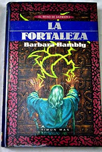 La Fortaleza descarga pdf epub mobi fb2