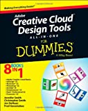 Adobe Creative Cloud Design Tools All-in-One For Dummies (For Dummies (Computer/Tech))