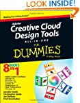 Adobe Creative Cloud Design Tools All...