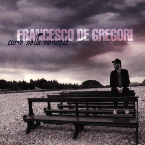 Francesco De Gregori - Pablo [Live Musica Leggera] Lyrics - Zortam Music