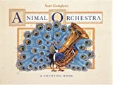 Animal Orchestra (086713030X) by Scott Gustafson