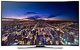 Samsung UE55HU8200L - Tv Led Curvo 55'' Ue55Hu8200 Uhd 4K 3D, 4 Hdmi, Wi-Fi Y Smart Tv