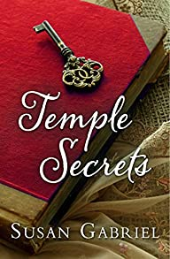 Temple Secrets: Southern Humorous Fic…