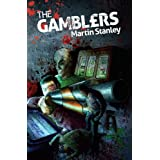 The Gamblers (Kindle Edition) recently tagged
