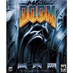 Doom: Collector's Edition