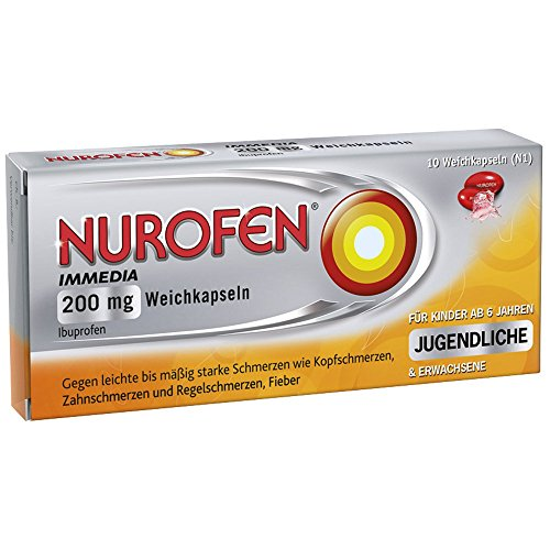 nurofen-immedia-200-mg-weichkapseln-10-st